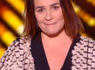 """The Voice 2020: Nataly et sa soeur Lisa Angell rivales ? """"Il y a de la jalousie"""""""