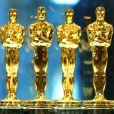La célèbre statuette des Oscars regorge de secrets...