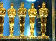 Oscars : Les étonnants secrets de la statuette...