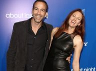 Bryan Callen (Joker, Very Bad Trip) : Sa femme demande le divorce