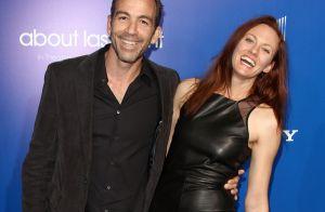 Bryan Callen (Joker, Very Bad Trip) : Sa femme demande le divorce