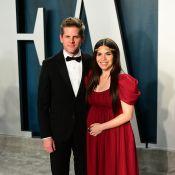 America Ferrera : Enceinte et en couple aux Oscars, son hommage à ses ancêtres