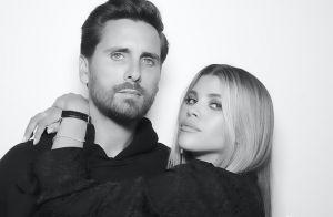 Sofia Richie et Scott Disick bientôt séparés à cause de Kourtney Kardashian ?