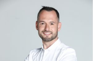 David Galienne (Top Chef 2020) : Le jour où il a cuisiné pour Emmanuel Macron