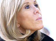 Brigitte Macron à Metz : sa première opération Pièces jaunes touche à sa fin