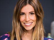 Alexandra Rosenfeld transformée : son étonnant nouveau look capillaire