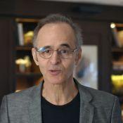 """Victoires de la musique 2020 : Jean-Jacques Goldman, le """"retour"""" inattendu"""