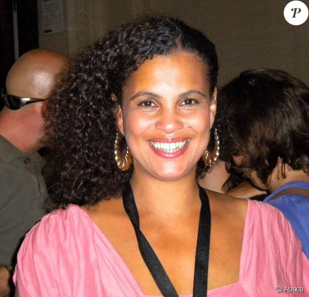FNAC Indétendances Festival, août 2009 : Neneh Cherry