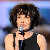 """Isabelle Mergault raconte sa tentative de suicide : """"Je ne m'aimais pas du tout"""""""