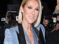 """Céline Dion bientôt maman pour la 4e fois ? """"Elle rêve d'adopter..."""""""