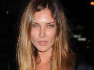 Le superbe top model Erin Wasson... rejoint Sofia Coppola au Chateau Marmont !