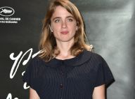 """Adèle Haenel : """"Distinguer Polanski, c'est cracher au visage des victimes"""""""