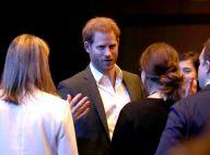 """Prince Harry de retour en Écosse : début de la """"tournée d'adieux"""" des Sussex"""