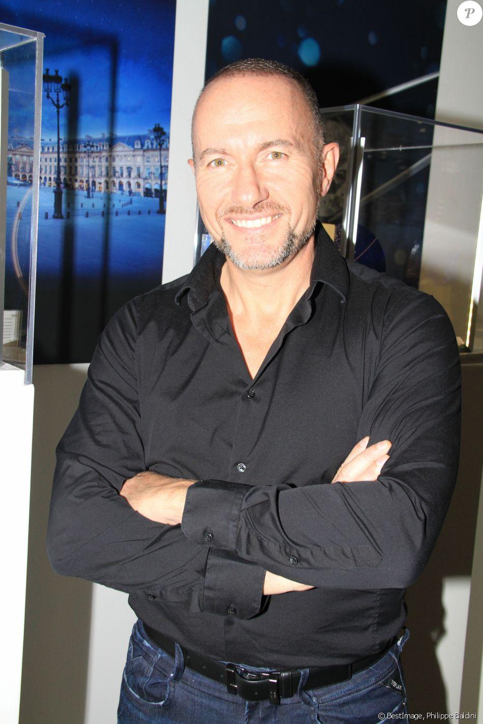 Pascal Soetens dévoile son salaire : Je suis à 441 euros