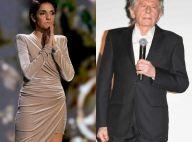 """César 2020 : Florence Foresti """"écoeurée"""", n'a pas épargné Roman Polanski"""