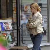 Julia Roberts et le shopping... ça fait deux !