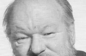 John Quade, acteur fétiche de Clint Eastwood, vient de mourir...