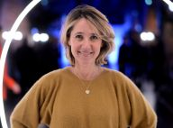 Koh-Lanta épinglée pour sexisme, Alexia Laroche-Joubert monte au créneau
