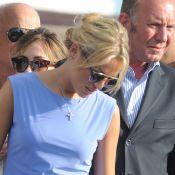 Silvio Berlusconi quitte sa compagne après douze ans pour une femme plus jeune