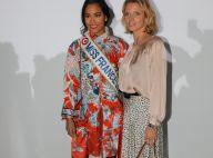 Miss France sexiste ? Gros coup de gueule de Sylvie Tellier et mise au point