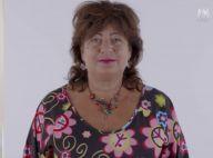 Koh-Lanta : Une ex-candidate change radicalement de look