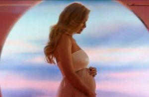 Katy Perry enceinte : Pourquoi son mariage avec Orlando Bloom est repoussé