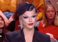 Nicky Doll (RuPaul's Drag Race): Qui est la délicieuse Française de l'émission ?