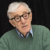 Woody Allen : Coup dur, ses mémoires tombent à l'eau sous la pression