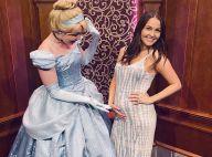 Grey's Anatomy : Camilla Luddington est enceinte de son deuxième enfant