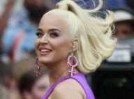 Katy Perry enceinte : sexe du bébé, obsession culinaire... elle se confie