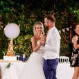 Solenne (Mariés au premier regard 2020) met en vente sa robe de mariée - Instagram, 19 février 2020