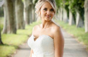 """Solenne (Mariés au premier regard) """"tourne la page"""" et vend sa robe de mariée"""