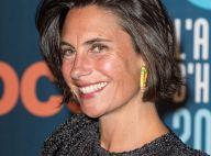 Alessandra Sublet maman célèbre : les valeurs qu'elle inculque à ses enfants