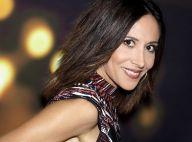 Fabienne Carat harcelée par un réalisateur : son récit glaçant