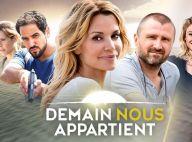 Coronavirus : Panique sur les programmes de TF1 et France Télévisions !