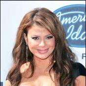 Paula Abdul prochainement dans Ugly Betty... c'est finalement non !