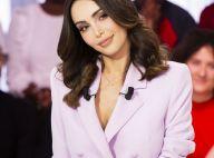Nabilla Benattia : Son dernier achat de luxe au prix mirobolant