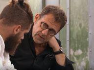 Coronavirus : Michel Sarran se mobilise et prend une belle initiative