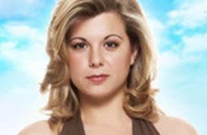 Secret Story 3 : Cindy a enfin trouvé le secret... de FX ! Elle est donc la seule à encore avoir un secret !