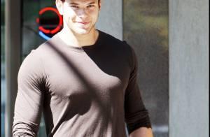 Twilight 3 : le tournage a déjà commencé... et regorge de beaux garçons !