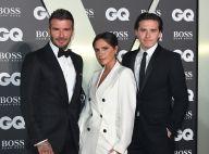Victoria Beckham inquiète : Brooklyn coincé aux États-Unis à cause du Covid-19