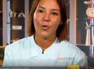 Top Chef 2020 : Nastasia éliminée, Philippe Etchebest critiqué par Hélène