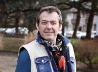 Jean-Luc Reichmann prof pendant le confinement : Ses enfants le rendent chèvre