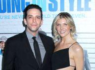 Coronavirus : Nick Cordero en soins intensifs, son épouse en détresse