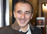 """Élie Semoun - Son appel à l'aide déchirant pour sauver son père : """"Il dépérit !"""""""
