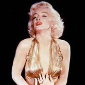 Une dernière chance pour dormir éternellement... au-dessus de Marilyn Monroe !