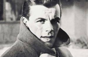 Toni Sailer, premier triple champion olympique de ski et acteur adulé, est décédé...