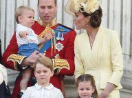"""Kate Middleton """"très méchante"""" avec ses enfants ? Elle explique pourquoi"""