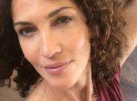 "Linda Hardy, maman protectrice : ""Andréa a une très grande sensibilité"" (EXCLU)"