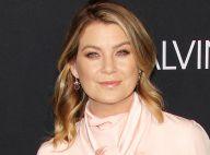 """Ellen Pompeo: Des propos """"scandaleux"""" à propos d'Harvey Weinstein refont surface"""